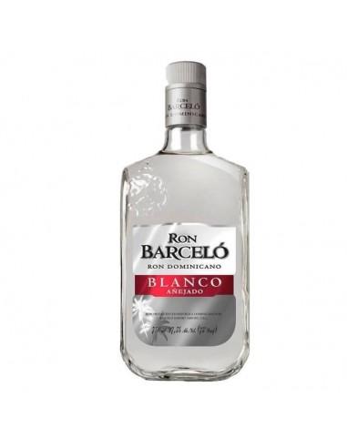 Barcelo Blanco 37,5% 70cl